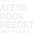 Ayers Rock Resort Logo