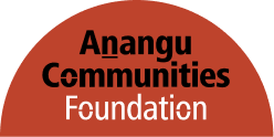 Anangu Communities Foundation logo